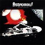 Astronaut This Is My Lazer Gun