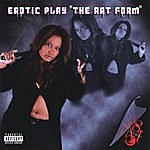 Ayo Erotic Play The Art Form