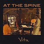 At The Spine Vita