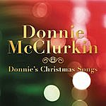 Donnie McClurkin Donnie's Christmas Songs
