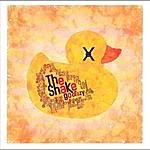Shake The Shake Go Crazy