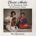 Dr. L. Subramaniam Electric Modes