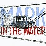 Ken Vandermark Mark In The Water