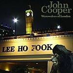John Cooper Werewolves Of London - Single