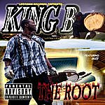 King B. The Root