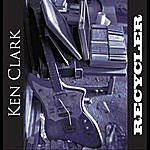 Ken Clark Recycler