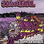 30footFALL The Doppler Effect