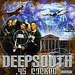 Deep South Quartet .45 Cocked