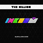 Million Inkoom - Single