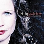 Kirsty Hawkshaw Meta Message