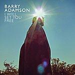 Barry Adamson I Will Set You Free