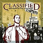 Classified Boy-Cott-In The Industry