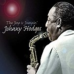 Johnny Hodges The Jeep Is Jumpin'