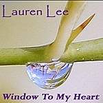 Lauren Lee Window To My Heart
