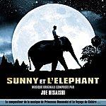 Joe Hisaishi Sunny Et L'elephant (Sunny And The Elephant)