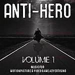 Antihero Volume 1