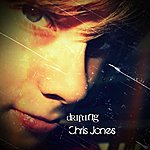 Chris Jones Drifting - Ep