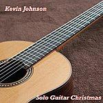 Kevin Johnson Silent Night - Single