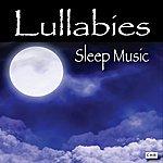 The Lullabies Lullabies: Sleep Music