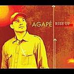 Agape Rise Up