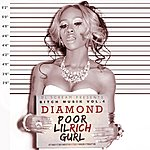 Diamond Buy It All - Single