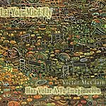 Victor McClain Let Your Mind Fly