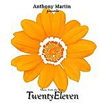 Anthony Martin Twentyeleven
