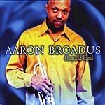Aaron Broadus Keepin' It Real