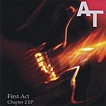 A-T Chapter 2 Ep