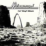 Ron West 10 Missouri Vinyl Songs