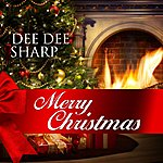 Dee Dee Sharp Merry Christmas