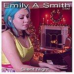 Emily Smith Silent Night