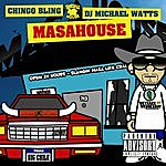 Chingo Bling Masahouse