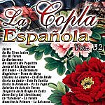 Lola Flores La Copla Española Vol. 32