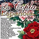 Lola Flores La Copla Española Vol. 33