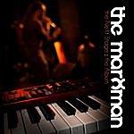 Marxman The Next Stage: The Album