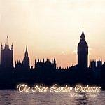 New London Orchestra The New London Orchestra Vol 2