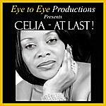 Celia At Last - Single