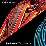 John Jones Infinite Tapestry
