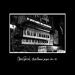 Craig Smith Electronic Music, Vol. I