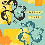 Dana Leong Dream State (Feat John Shannon & Dj Icewater)