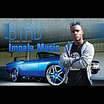 Byrd Impala Music (Feat. Drinkard)