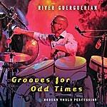 River Guerguerian Grooves For Odd Times