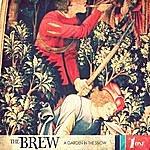 Brew A Garden In The Snow