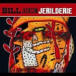Bill Jackson Jerilderie