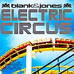 Blank & Jones Electric Circus (10th Anniversary Mixes)