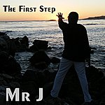 Mr J The First Step