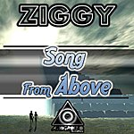 Ziggy Song From Above