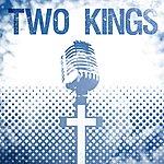 Pam Tillis Two Kings - Single