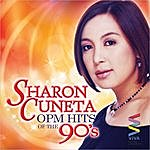 Sharon Cuneta Sharon Cuneta Opm Hits Of The 90's